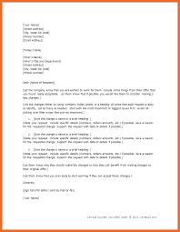 offer letter sample counter job offer letter template
