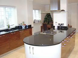 Modern Kitchen Designs Uk Luxury Kitchen Designs Uk Kitchens Liverpool Kitchen Design