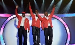 Thunder Valley Pano Hall Seating Chart Boyz Ii Men Lincoln Tickets Boyz Ii Men Thunder Valley