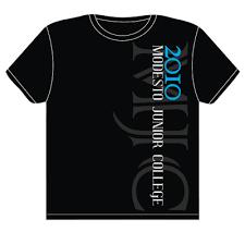 Tee Shirt Design Ideas School Tshirt Design Ideas Of T Shirt Prices Range Between