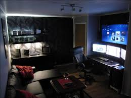 gaming rooms that are beyond awesome 24 pics izismile