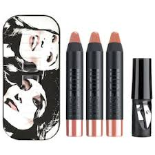 <b>Nude</b> Colors <b>Makeup</b>   <b>Sephora</b>