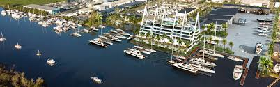 2020 to welcome superyacht north yard