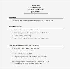 resume one page template 2 page resume examples this is one page resumes one page resume 1
