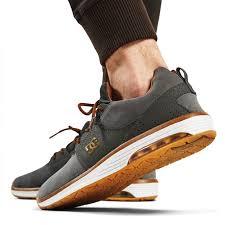 dc shoes. dc shoes the heathrow ia dc