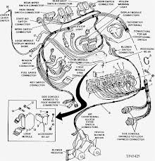 Best john deere 310c alternator wiring diagram motor wiring john deere wiring diagram 310a 91 diagrams motor