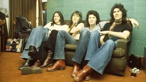 <b>Golden Earring</b> - New Songs, Playlists & Latest News - BBC Music