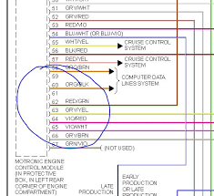 2000 vw golf radio wiring diagram wiring diagram and schematic Renault Megane Radio Wiring Diagram 2001 vw jetta wiring diagram stereo for 2000 renault megane stereo wiring diagram
