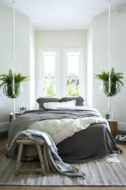 french linen bedding fascinating french linen bedding planet earth stone washed linen bed linen collection made