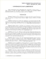 Template: Rental Management Agreement Template