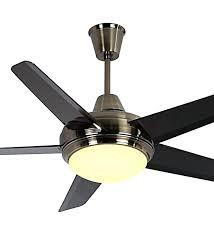 fancy ceiling fans fantastic decorative ceiling fans decorative ceiling fans with lights in decorative ceiling fans lights decorative ceiling fantastic