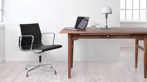 reproduction office chairs. Fascinating Reproduction Office Furniture Uk Furniture: Full Size Chairs .