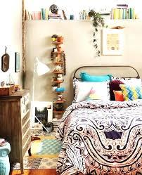 Indie Bedroom Decor Custom Decorating Design