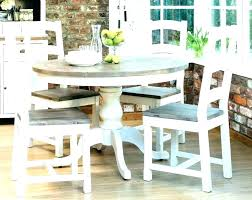farmhouse table and chairs set round dining table sets white dining table chairs round farmhouse dining table and chairs farmhouse kidkraft farmhouse table