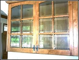 seeded glass cabinet doors seeded glass cabinet doors beveled glass cabinet doors seeded glass panels for seeded glass cabinet doors