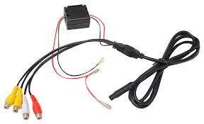 headrest monitor wiring harness headrest image pyle pl72hrbk on the road headrest video on headrest monitor wiring harness