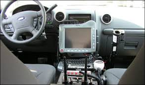 motorola car radios. motorola stringent r56 installation and system design standards are strictly followed. on-site as well drive-in service is available for vehicular car radios
