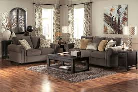 Rent To Own Living Room Furniture  Sofas Loveseat Sectionals Rent To Own Living Room Sets