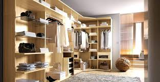 closet systems las vegas high end closet systems custom design
