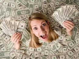 Image result for orang banyak duit