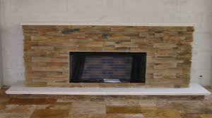 wall art lighting ideas. how to install vented gas fireplace for living rooms stone wall design ideas with art lighting e