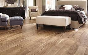 Image Pinterest Light Colored Wood Floors Dark Vs Light Hardwood Flooring Which Is Right For You Acaal Light Colored Wood Floors Dark Vs Light Hardwood Flooring Which Is
