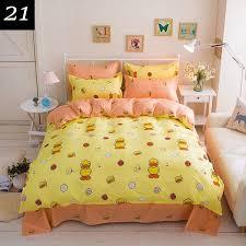 white star bedding set duvet cover set super king galaxy bedclothes bed sheet s bedding sets