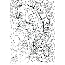 Spring Flowers Printable Coloring Pages Kids Coloring Pages To Print