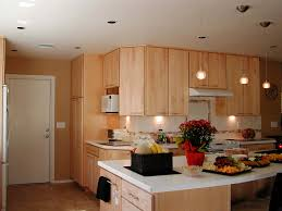Frameless Kitchen Cabinet Manufacturers What Are Frameless Kitchen Cabinets Angies List