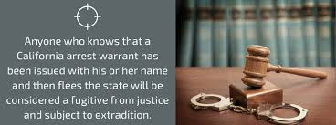 Explination Of Arrest And Bench Warrants In Oklahoma By Tulsa How To Deal With A Bench Warrant