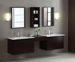 modular bathroom furniture rotating cabinet. blox xylem 80 modular bathroom furniture rotating cabinet