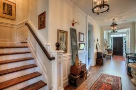 plantation style homes how to provide new look to your home