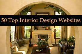 Home Remodeling Sites House Party Planning Ideas 40couponsonlineus Mesmerizing Online Home Interior Design Remodelling