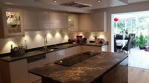 under counter lighting options. Full Size Of Kitchen: Under Counter Lighting Kitchen Cupboard Spotlights Ideas Options T