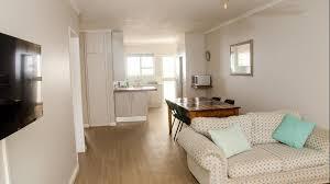 Guest House East London Quigney
