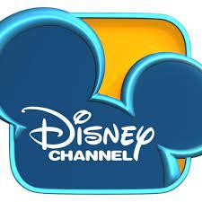 Das Vierte wird zum neuen Disney Channel - Umwandlung in 24-Stunden-Free-TV- Kanal – TV Wunschliste