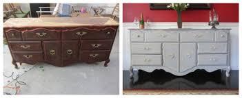old furniture makeovers. old furniture makeovers