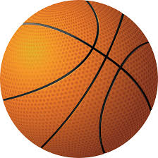 Design Basketball Cartoon Basketball Cartoon Basketball Design Png Download
