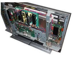 tv repair shop. presto tv service is a prattville, al repair shop serving millbrook, \u0026 montgomery, al. we restore, repair, and fix tv\u0027s, sell used tv