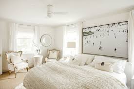 Benjamin Moore Off Whites Benjamin Moore Capitol White Cw 10 Archives Intentionaldesignscom