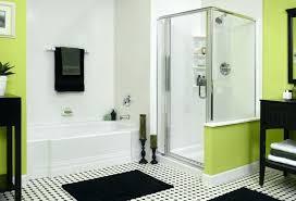 custom shower base kit showers custom shower pan awesome how to make base tile showers acrylic