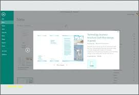Publisher Website Templates Free Download Best Of Certificate Ms