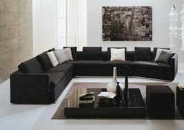 black living room sets. Stylish Decoration Black Living Room Set Impressive Idea 1000 Images About Furniture On Pinterest Sets A