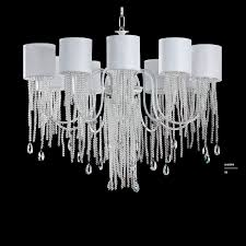 traditional chandelier glass metal fabric alice light jpg 790x790 alice chandelier