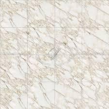 white tile floor texture. Calacatta Gold White Marble Floor Tile Texture Seamless 14855
