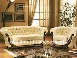 italian furniture suppliers. Antique Italian Furniture Comfortable Leather Sofas Suppliers N