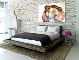 eco chic furniture. Eco-chic Retailer Environment Furniture Is Offering An Interesting Promotion Through The End Of Month: Purchase A Bed From Any Showroom And Eco Chic H