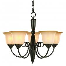 luxury chandeliers at home depot for stunning home lighting ideas