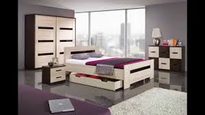 ... Argos Vancouver Wardrobes And Bedroom Furniture Design U2013 Homebase  Schreiber Fitted ...