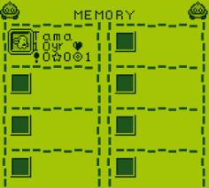 Tamagotchi Game Boy Growth Chart Tamagotchi Gameboy Deadpark